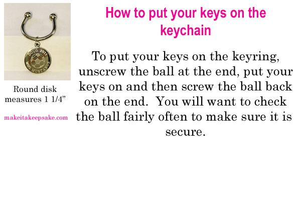 soccer-ball-keychain-slide-5-1.jpg