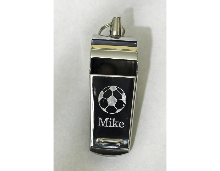 soccer-ball-whistle-one-line-700-x-900.jpg