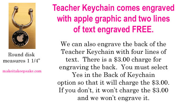 teacher-keychain-slide-1-1.jpg