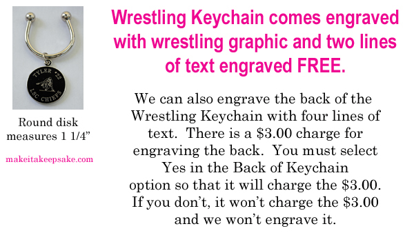 wrestling-keychain-slide-1-1.jpg