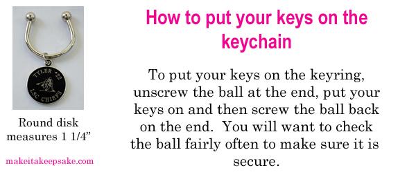 wrestling-keychain-slide-5-1.jpg