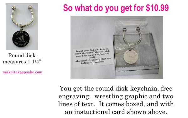 wrestling-keychain-slide-6-1.jpg