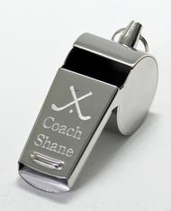 Hockey Whistle