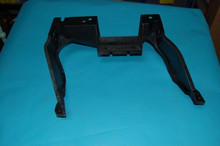 1975-1982; C3; Corvette Actuator Support; RH