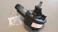 1963-1974; C2; C3; Power Steering Pump; ReManufactured
