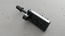 1968-1982; C3; Vacuum Pull Down Switch; Headlight Actuator