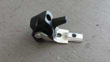 1984-1986; C4; Steering Column Turn Signal Dimmer Switch Pivot
