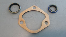 1963-1982; C2; C3; Gear Box Seal Kit