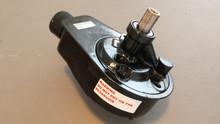 1975-1979; C3; Power Steering Pump; ReManufactured