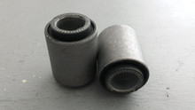 1963-1974; C2; C3; Strut Rod Bushing; Small; PAIR