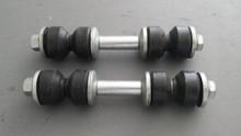 1963-1982; C2; C3; Front Sway Bar End Link Kit