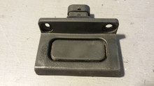 2005-2013; C6; Exterior Door Latch Lock Release Switch