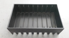 1984-1996; C4; Cassette Tape Console Holder Tray