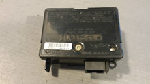 2001-2004; C5; Key FOB Sensor; Key Less Entry Receiver
