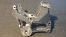 1985-1987; C4; AC Compressor Mount Bracket