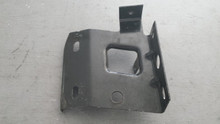 1997-2004; C5; Rear Quarter Panel Attachment Bracket; LH Driver