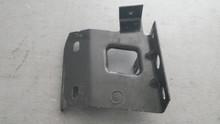 1997-2004; C5; Rear Quarter Panel Attachment Bracket; LH Driver