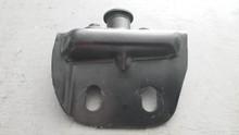 1997-2004; C5; Removable Top Bracket Receiver; LH Driver