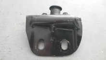 1997-2004; C5; Removable Top Bracket Receiver; RH Passenger