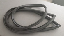 1984-1996; C4; Rear Hatch Weatherstrip