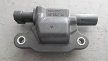 2009-2013; C6; LS3; Ignition Coil Pack