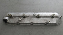 1999-2004; C5; LS1 Engine Valve Cover; Center Mount; RH Passenger