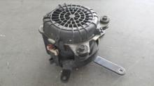 1997-1999; C5; Smog Pump & Bracket