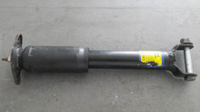 1997-2004; C5; Rear Gas Shock Absorber; AJR