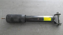 1997-2004; C5; Rear Gas Shock Absorber; TGK
