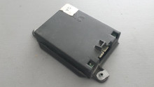 1990-1992; C4; Cruise Control Speed Module