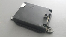 1993-1993; C4; Cruise Control Speed Module
