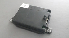 1994-1996; C4; Cruise Control Speed Module