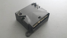 1984-1989; C4; Vehicle Anti Theft System Module; VATS