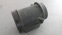 1986-1987; C4; Mass Airflow Sensor; MAF