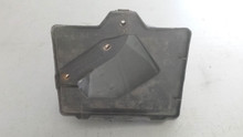 1984-1996; C4; Battery Box Tray Mount