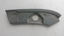 1989-1996; C4; 3rd Design; Removable Top Mount Bracket Cover; RH Passenger