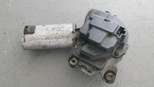 1984-1996; C4; Windshield Wiper Transmission Motor