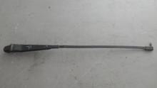 1984-1994; C4; Windshield Wiper Arm; RH Passenger