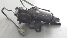 1988-1996; C4; Headlight Motor; LH Driver
