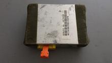 1994-1996; C4; Air Bag Control Module Computer