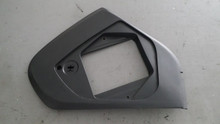 1990-1996; C4; Fuse Box Panel Cover Trim Bezel Surround