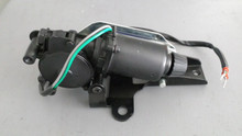 1988-1996; C4; Headlight Motor; LH Driver; NEW