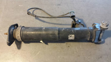 1997-2002; C5; Rear Ride Control Shock RTD