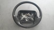 1994-1996; C4; Steering Wheel
