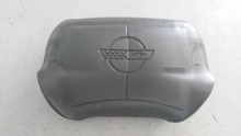 1994-1996; C4; Steering Wheel Air Bag; LH Driver