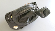 1997-2004; C5; Automatic Shifter Assembly