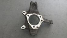 1997-2013; C5; C6; Front Steering Knuckle Spindle; RH Passenger
