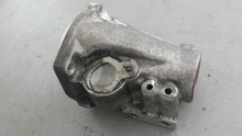 1984-1996; C4; Automatic Transmission Tail Shaft Housing