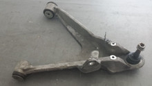 1997-2004; C5; Front Lower Control Arm; LH Driver