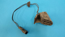 1986-1989; C4; Outside Air Temp Sensor
